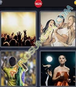 4 bilder 1 wort level 1625 lösung RUHM - 4 bilder 1 wort level 1625 lösung RUHM