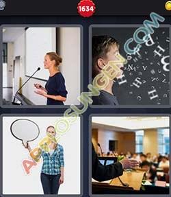 4 bilder 1 wort level 1634 lösung REDE - 4 bilder 1 wort level 1634 lösung REDE
