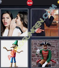 4 bilder 1 wort level 1636 lösung LUGEN - 4 bilder 1 wort level 1636 lösung LUGEN