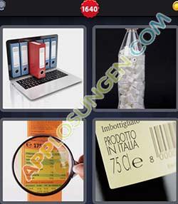 4 bilder 1 wort level 1640 lösung INHALT - 4 bilder 1 wort level 1640 lösung INHALT
