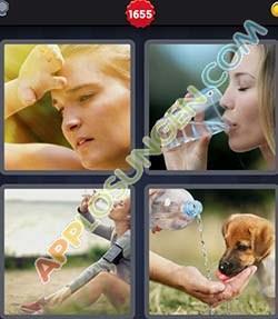 4 bilder 1 wort level 1655 lösung DURST - 4 bilder 1 wort level 1655 lösung DURST