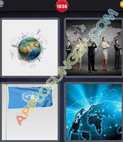 4 bilder 1 wort level 1656 lösung GLOBAL - 4 bilder 1 wort level 1656 lösung GLOBAL