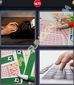 4 bilder 1 wort level 1671 lösung TIPPEN - 4 bilder 1 wort level 1671 lösung TIPPEN