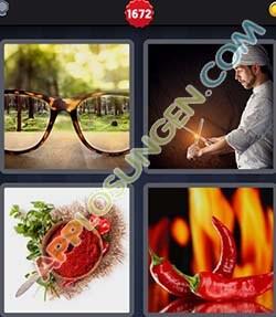 4 bilder 1 wort level 1672 lösung SCHARF - 4 bilder 1 wort level 1672 lösung SCHARF