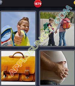 4 bilder 1 wort level 1679 lösung RANZEN - 4 bilder 1 wort level 1679 lösung RANZEN