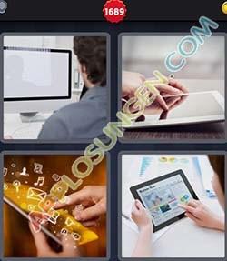 4 bilder 1 wort level 1689 lösung DISPLAY - 4 bilder 1 wort level 1689 lösung DISPLAY