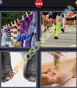 4 bilder 1 wort level 1694 lösung STRUMPF - 4 bilder 1 wort level 1694 lösung STRUMPF