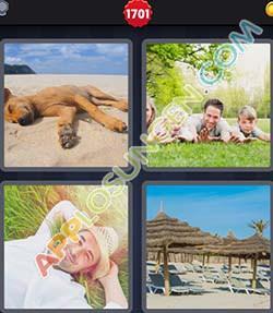 4 bilder 1 wort level 1701 lösung LIEGEN - 4 bilder 1 wort level 1701 lösung LIEGEN