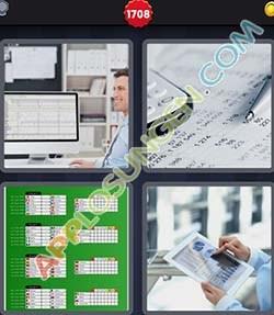 4 bilder 1 wort level 1708 lösung TABELLE - 4 bilder 1 wort level 1708 lösung TABELLE