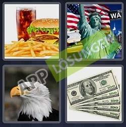 4 bilder 1 wort level 171 lösung USA - 4 bilder 1 wort level 171 lösung USA