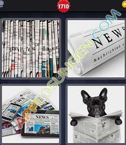 4 bilder 1 wort level 1710 lösung ZEITUNG - 4 bilder 1 wort level 1710 lösung ZEITUNG