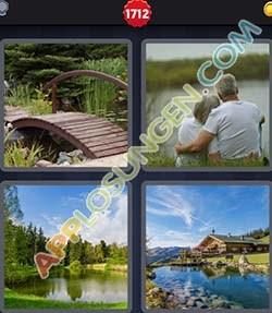 4 bilder 1 wort level 1712 lösung WEICH - 4 bilder 1 wort level 1712 lösung WEICH