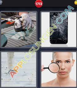 4 bilder 1 wort level 1713 lösung DEFEKT - 4 bilder 1 wort level 1713 lösung DEFEKT