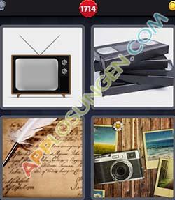 4 bilder 1 wort level 1714 lösung VERALTET - 4 bilder 1 wort level 1714 lösung VERALTET