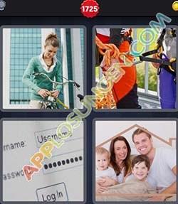 4 bilder 1 wort level 1725 lösung SICHER - 4 bilder 1 wort level 1725 lösung SICHER