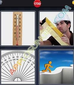 4 bilder 1 wort level 1730 lösung GRAD - 4 bilder 1 wort level 1730 lösung GRAD