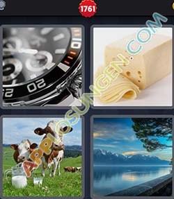 4 bilder 1 wort level 1761 lösung SCHWEIZ - 4 bilder 1 wort level 1761 lösung SCHWEIZ