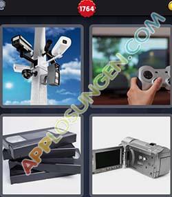 4 bilder 1 wort level 1764 lösung VIDEO - 4 bilder 1 wort level 1764 lösung VIDEO