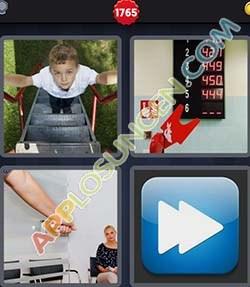 4 bilder 1 wort level 1765 lösung NACHSTER - 4 bilder 1 wort level 1765 lösung NACHSTER