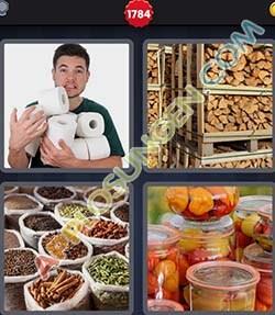 4 bilder 1 wort level 1784 lösung VORRATE - 4 bilder 1 wort level 1784 lösung VORRATE