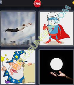 4 bilder 1 wort level 1793 lösung KRAFTE - 4 bilder 1 wort level 1793 lösung KRAFTE