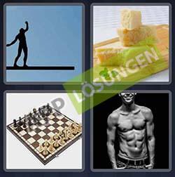 4 bilder 1 wort level 18 lösung BRETT - 4 bilder 1 wort level 18 lösung BRETT