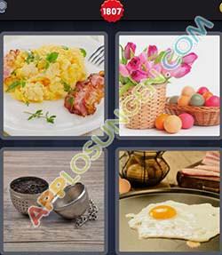4 bilder 1 wort level 1807 lösung EI - 4 bilder 1 wort level 1807 lösung EI