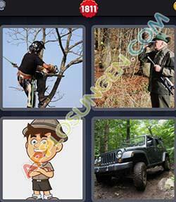 4 bilder 1 wort level 1811 lösung FORSTAR - 4 bilder 1 wort level 1811 lösung FORSTAR