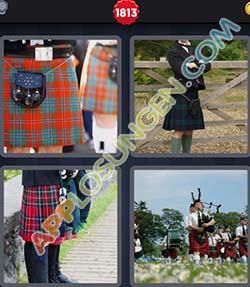 4 bilder 1 wort level 1813 lösung KIST - 4 bilder 1 wort level 1813 lösung KIST