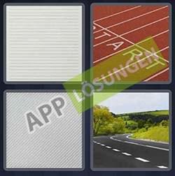 4 bilder 1 wort level 183 lösung LINIE - 4 bilder 1 wort level 183 lösung LINIE