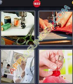 4 bilder 1 wort level 1833 lösung NAHEN - 4 bilder 1 wort level 1833 lösung NAHEN