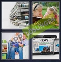 4 bilder 1 wort level 185 lösung LESEN - 4 bilder 1 wort level 185 lösung LESEN