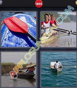 4 bilder 1 wort level 1855 lösung RUDERN - 4 bilder 1 wort level 1855 lösung RUDERN