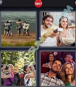 4 bilder 1 wort level 1857 lösung GUCKEN - 4 bilder 1 wort level 1857 lösung GUCKEN
