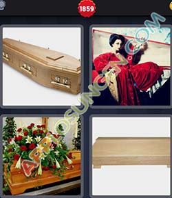 4 bilder 1 wort level 1859 lösung SARG - 4 bilder 1 wort level 1859 lösung SARG