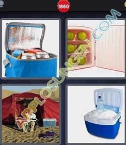 4 bilder 1 wort level 1860 lösung KUHLBOX - 4 bilder 1 wort level 1860 lösung KUHLBOX