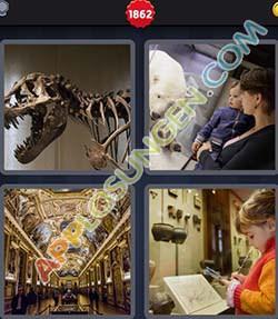4 bilder 1 wort level 1862 lösung MUSEUM - 4 bilder 1 wort level 1862 lösung MUSEUM