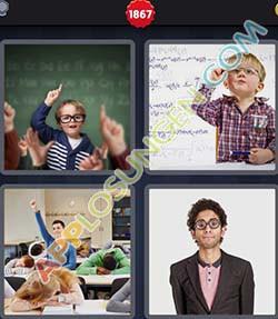 4 bilder 1 wort level 1867 lösung STREBER - 4 bilder 1 wort level 1867 lösung STREBER