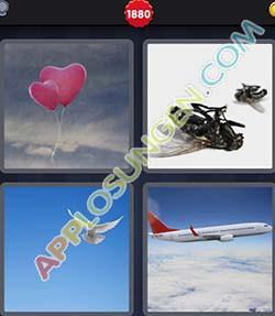 4 bilder 1 wort level 1880 lösung FLIEGEN - 4 bilder 1 wort level 1880 lösung FLIEGEN