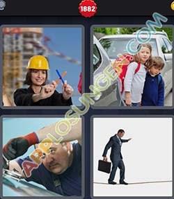 4 bilder 1 wort level 1882 lösung VORSICHT - 4 bilder 1 wort level 1882 lösung VORSICHT