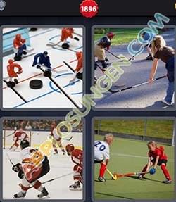 4 bilder 1 wort level 1896 lösung HOCKEY - 4 bilder 1 wort level 1896 lösung HOCKEY