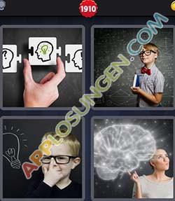 4 bilder 1 wort level 1910 lösung SCHLAU - 4 bilder 1 wort level 1910 lösung SCHLAU