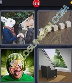 4 bilder 1 wort level 1916 lösung SCHRAG - 4 bilder 1 wort level 1916 lösung SCHRAG