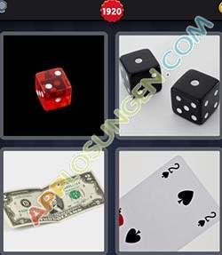 4 bilder 1 wort level 1920 lösung ZWEI - 4 bilder 1 wort level 1920 lösung ZWEI