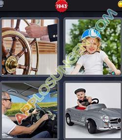 4 bilder 1 wort level 1943 lösung LENHEN - 4 bilder 1 wort level 1943 lösung LENHEN