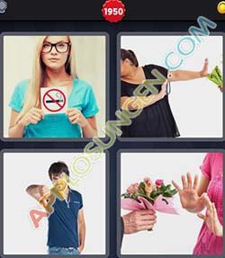 4 bilder 1 wort level 1950 lösung ABLEHNEN - 4 bilder 1 wort level 1950 lösung ABLEHNEN