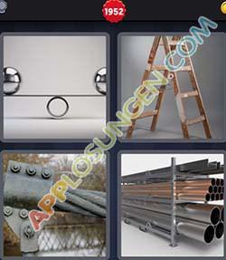 4 bilder 1 wort level 1952 lösung STABIL - 4 bilder 1 wort level 1952 lösung STABIL