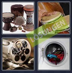 4 bilder 1 wort level 196 lösung TROMMEL - 4 bilder 1 wort level 196 lösung TROMMEL