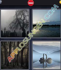 4 bilder 1 wort level 1960 lösung WUSTER - 4 bilder 1 wort level 1960 lösung WUSTER