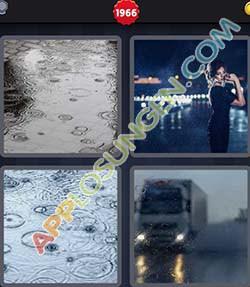 4 bilder 1 wort level 1966 lösung NIESELN - 4 bilder 1 wort level 1966 lösung NIESELN